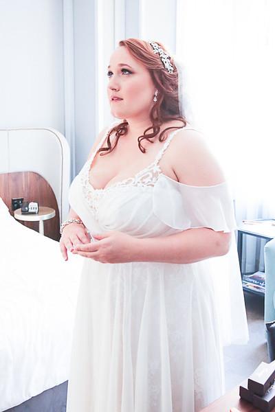 MelissaRob-9714.jpg