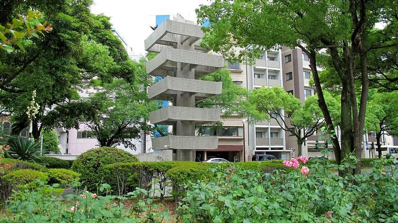 hiroshimapeacememorialpark-1771795370-o_16636363548_o.jpg