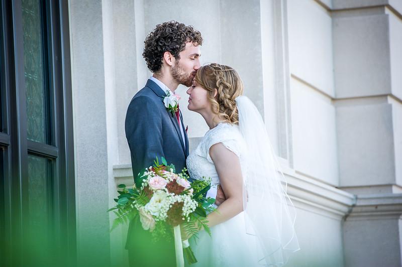 Corinne Howlett Wedding Photo-501.jpg