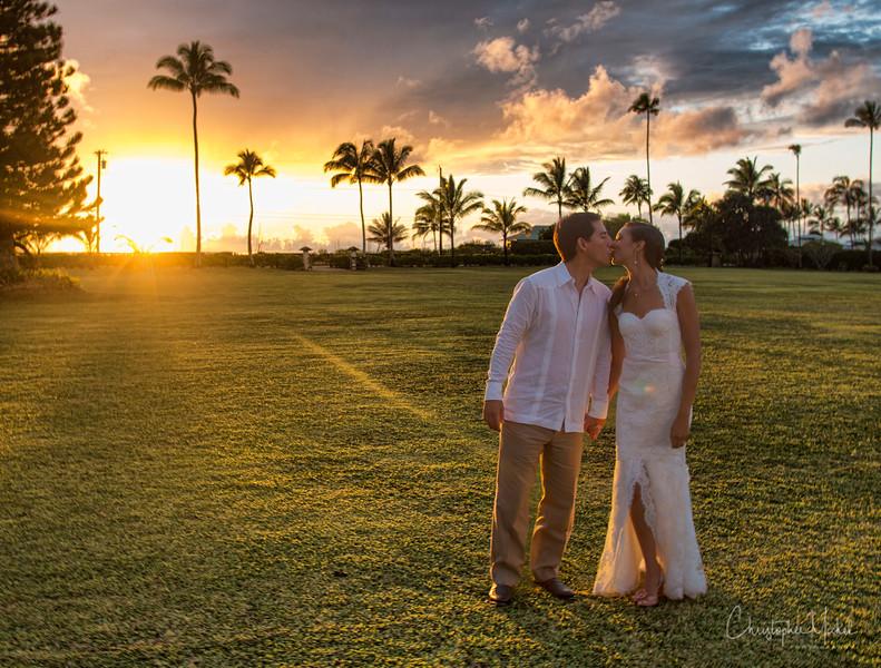 wedding_20120721_1709.jpg