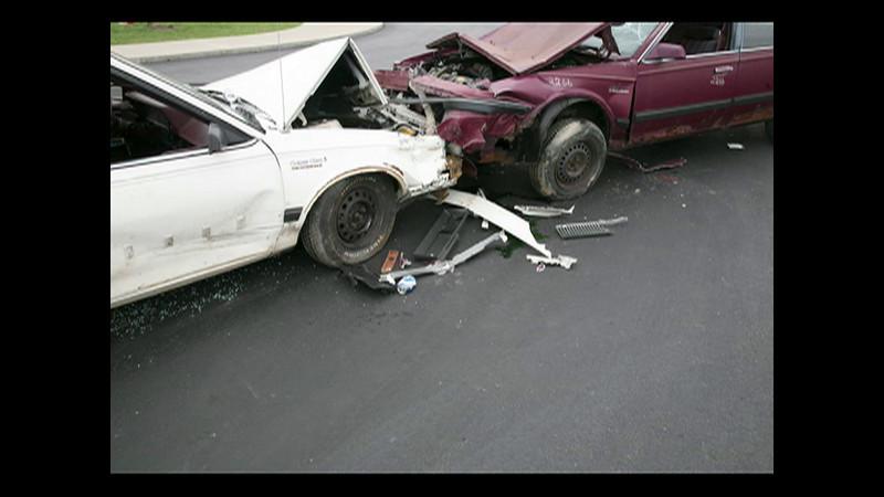 20090416_Crash.mov