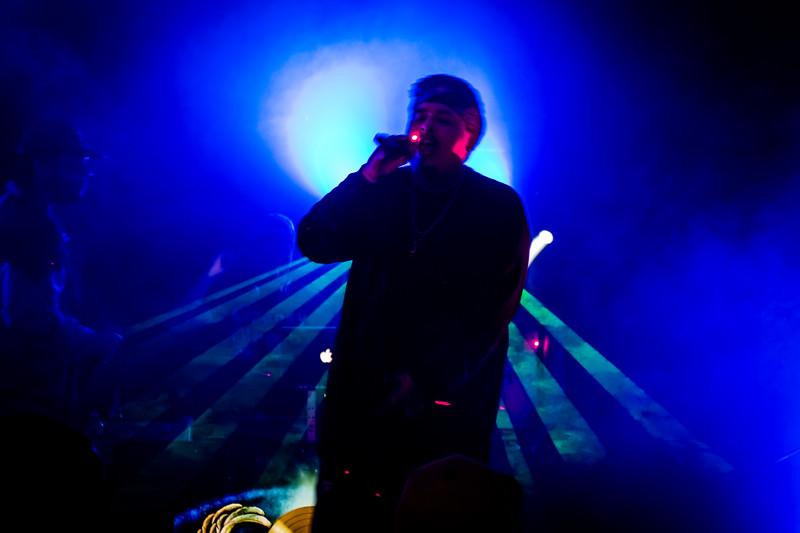 20170630 WhatsHerName - Trooper Lifestyle Records - Lightshow-39.jpg
