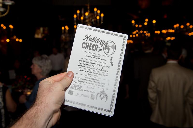 CheersForChildren17-3017.jpg