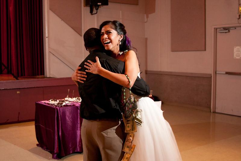 2011-11-11-Servante-Wedding-649.JPG
