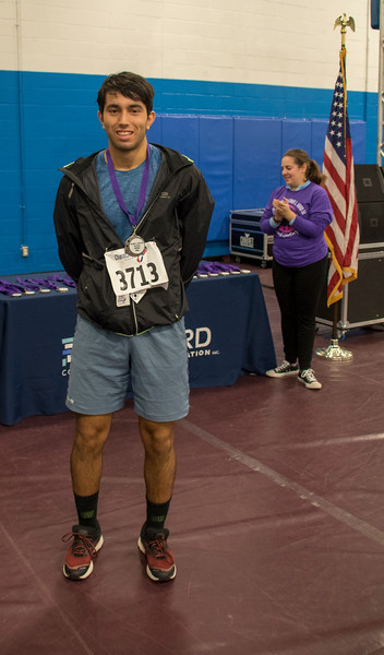 10th annual Heather Hurd 5K by Joshua Eller (61 of 90).jpg