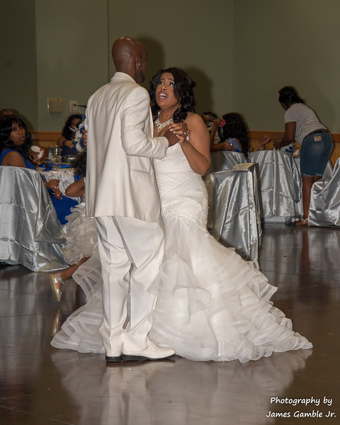 Newell-Wedding-1607.jpg