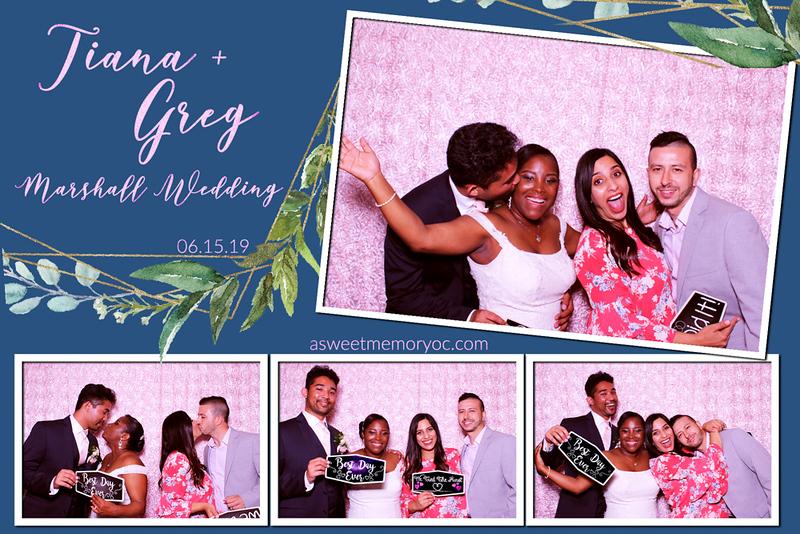 Huntington Beach Wedding (272 of 355).jpg