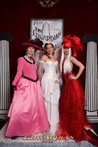 Photo Credit:  www.nancy-ramos.com