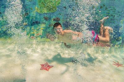 2018.08.03 Woodlands Resort Pool