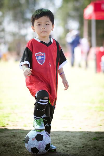 2019_03_17 Soccer Kids-5377.jpg