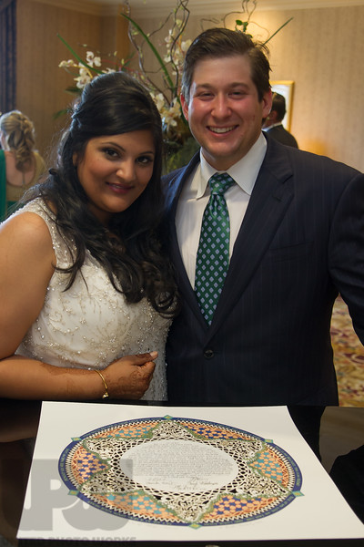 bap_hertzberg-wedding_20141011133803_D3S8214.jpg