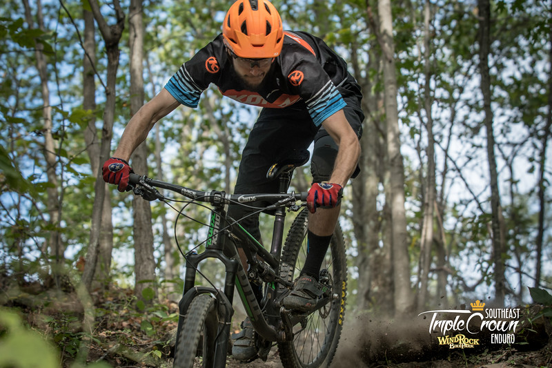 2017 Triple Crown Enduro - Windrock-8.jpg