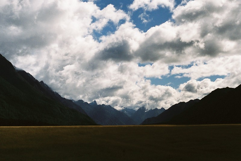 on-the-way-to-milford-sound_1814635130_o.jpg