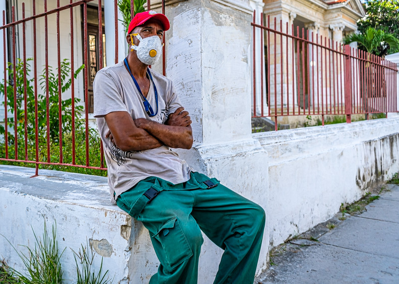 La Habana_020920_DSC1569.jpg