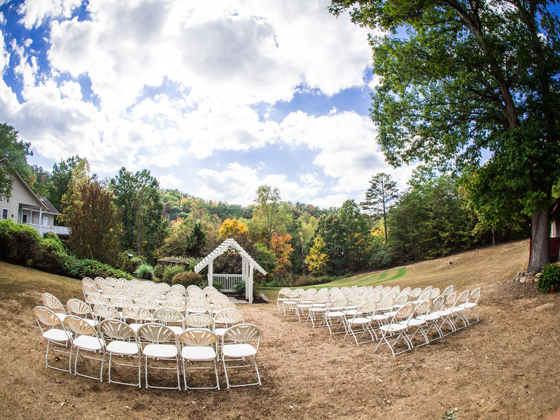 ER Tenn Wedding Location 2016-170043.jpg