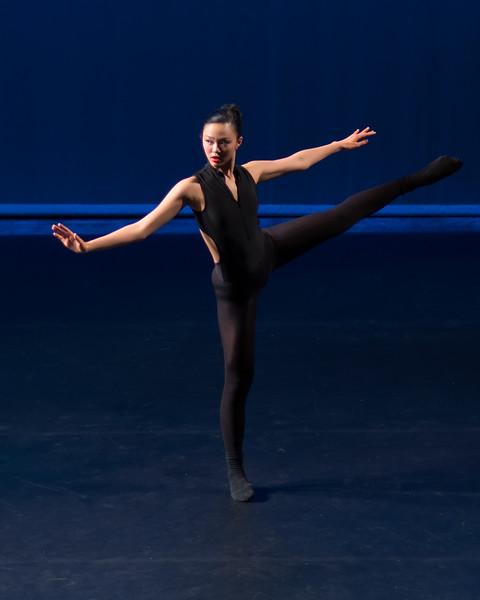 LaGuardia Senior Dance Showcase 2013-289.jpg