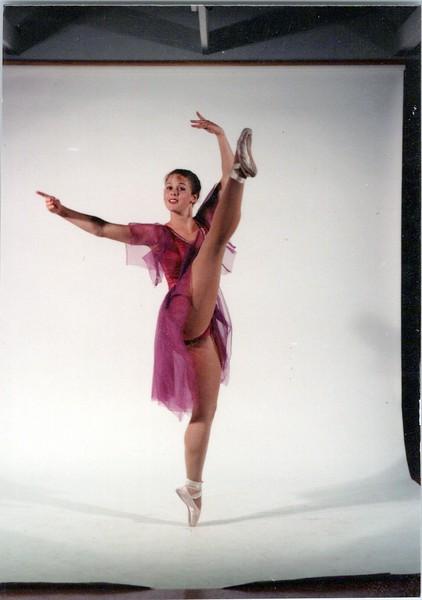 Dance_1223_a.jpg