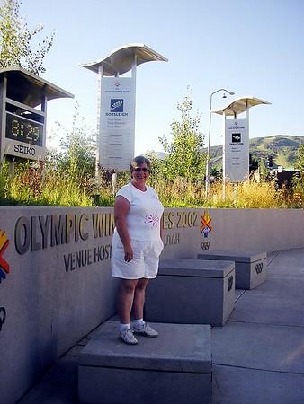 2005-08-04 Park City to Border, Nevada