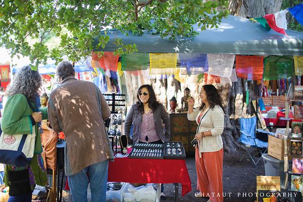 Himalayan Fair 2013