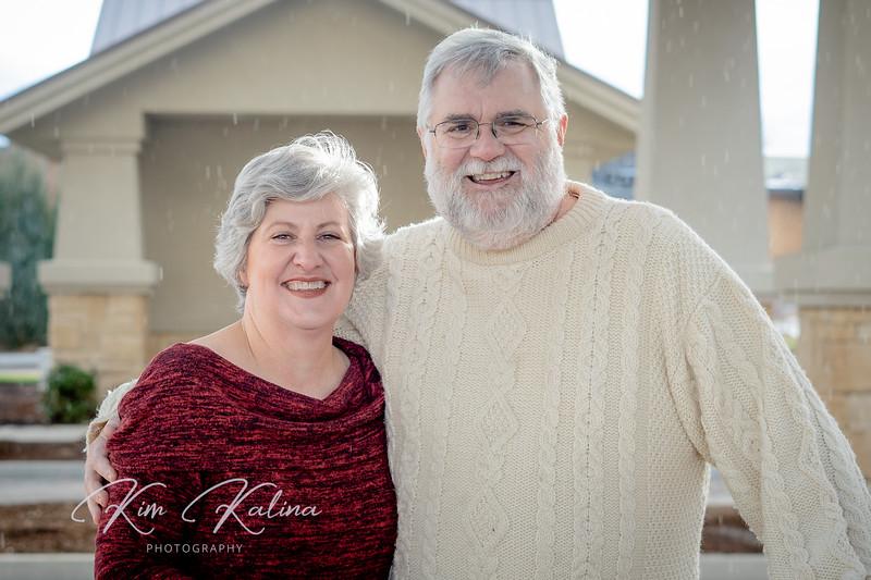Steve & Wendy-01798.jpg