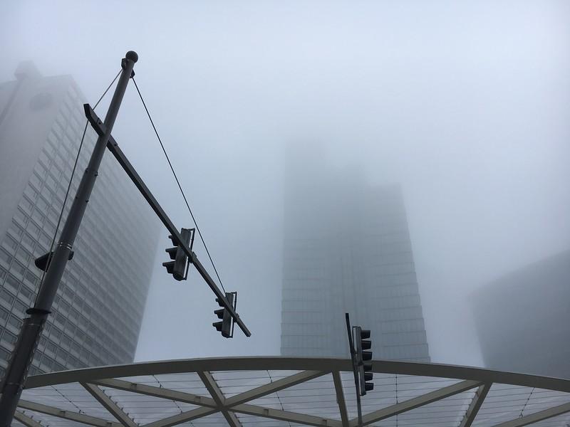 Mist Rogier 3.jpg