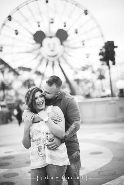 JessicaJames-Disneyland-1506.jpg
