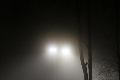 Photo Critique.Wk44.Ominous