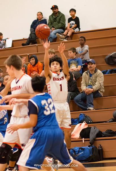 HMBHS Varsity Boys Basketball 2018-19-6839.jpg