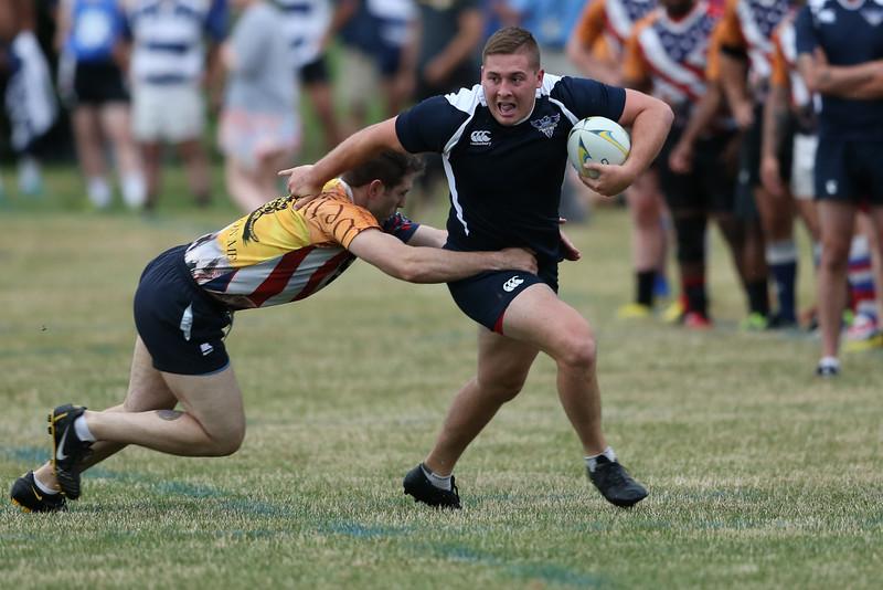 Glendale Raptors Rugby Josh Barry G1201464.jpg