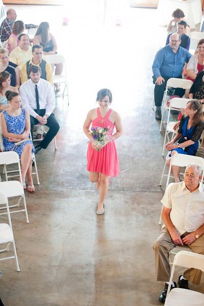 jake_ash_wedding (549).jpg