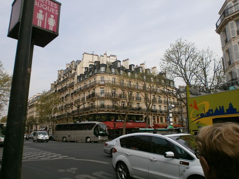 France2015 - Paris (353).JPG