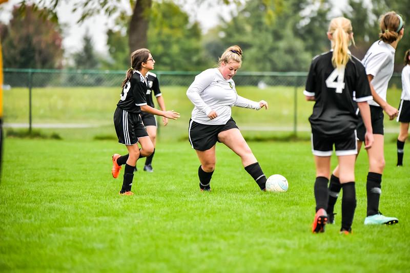 September 30, 2018 - PSC - U15 Girls White - Game-367.jpg