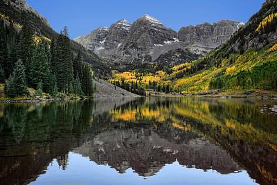 Colorado 15