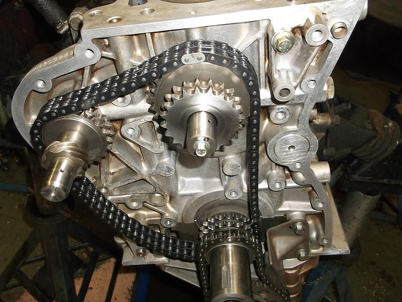 DSCF1160.JPG