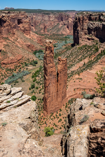 20170513 Canyon De Chelly 165.jpg