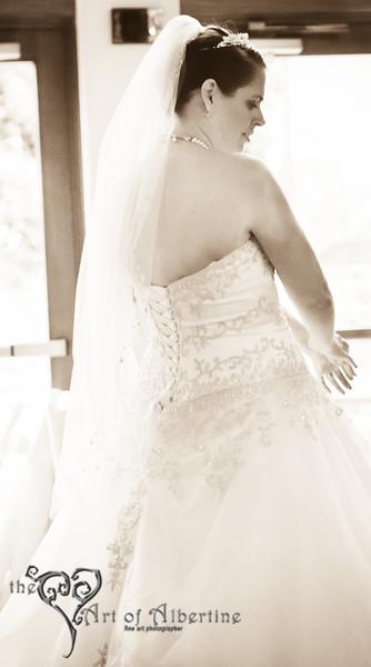 Wedding - Laura and Sean - D7K-2761.jpg