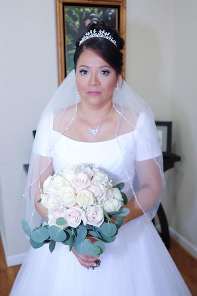 A&F_wedding-039.jpg