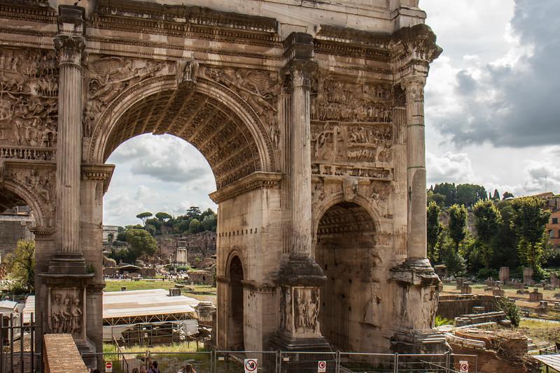 VBT Tuscany20151008-1880.jpg