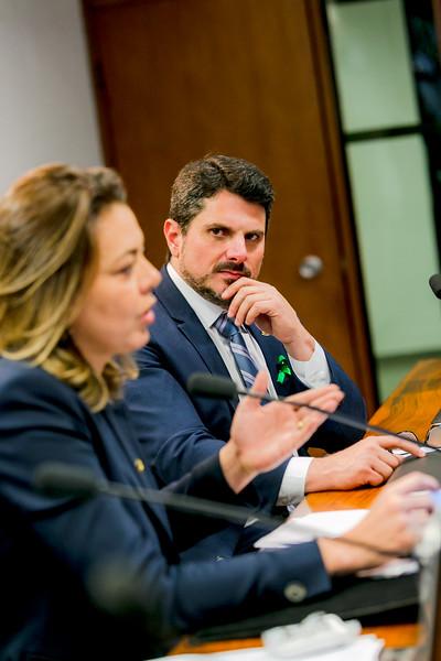 290519 - CEEEFCB- Subcomissão Permanente sobre Esporte,Educação Física - Senador Marcos do Val_16.jpg