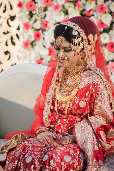 Nakib-00210-Wedding-2015-SnapShot.JPG