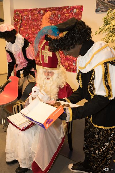 Sinterklaas 2017-110.jpg