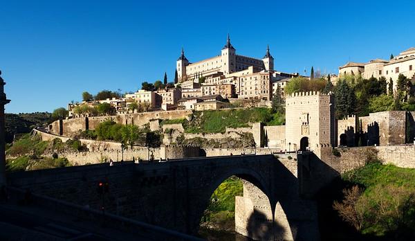 Toledo (2015)