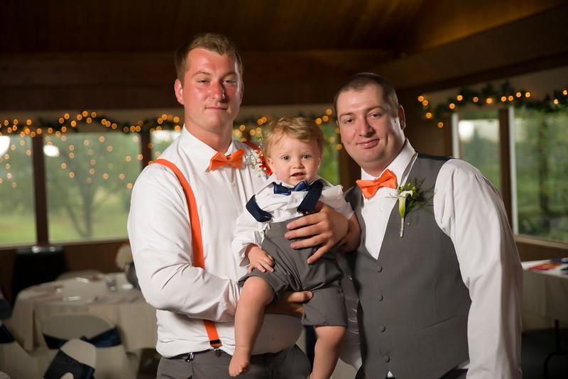 Waters wedding216.jpg