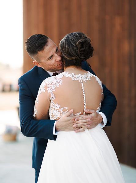 Alexandria Vail Photography Wedding Taera + Kevin 333.jpg