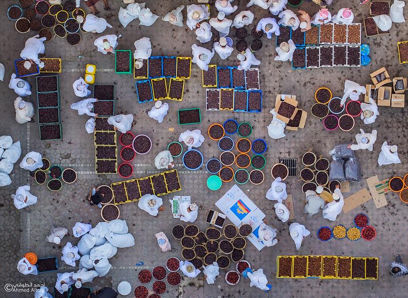 DJI_0125 copy- Oman.jpg