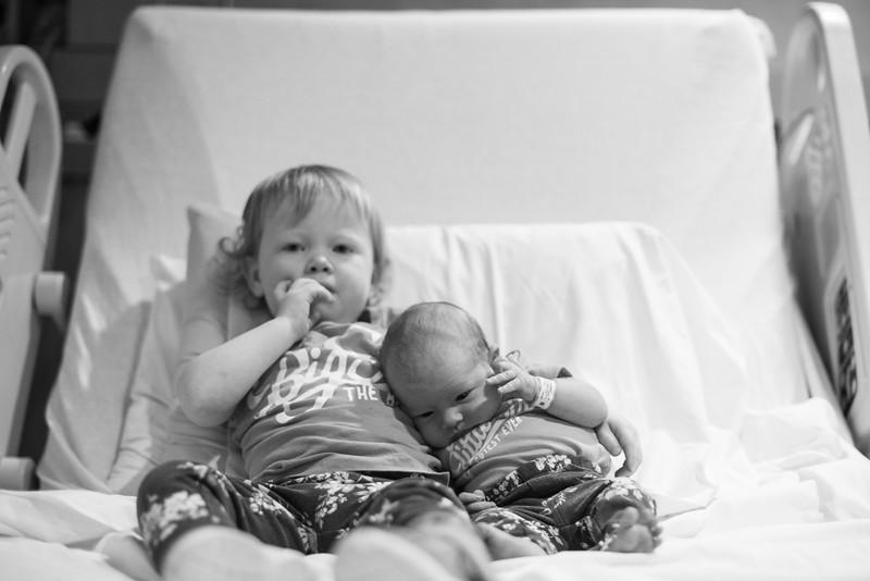 Rose_Maternity-75.jpg