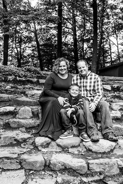 Post Family-15.jpg