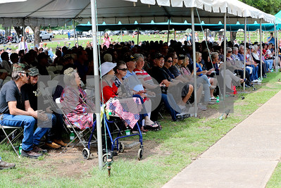 almost-600-gather-to-commemorate-memorial-day-in-tyler