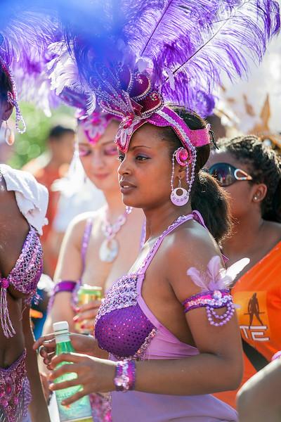 Obi Nwokedi - Notting Hill Carnival-381.jpg