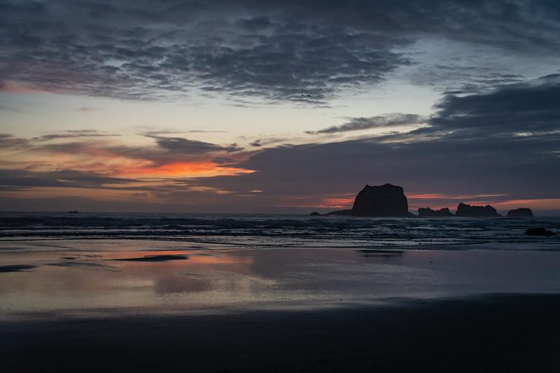Bandon sunset 14 070318.jpg